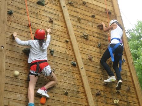 6.29.climbingwall