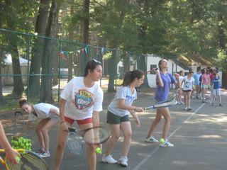 7.12.KISH.Tennis.01