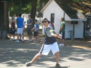 7.14.KISH.tennis.03