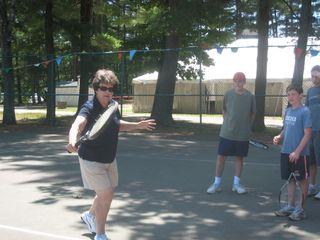 7.14.KISH.tennis