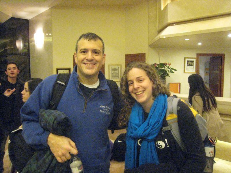 Israel Trip 2.2009 004