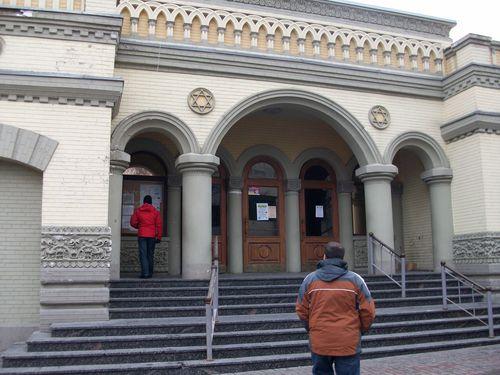Centralsynagogue2