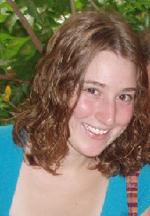 Suzanne Chipkin.cropped