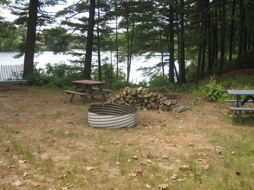 CampGrounds 013