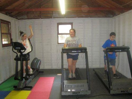 Fitness.01
