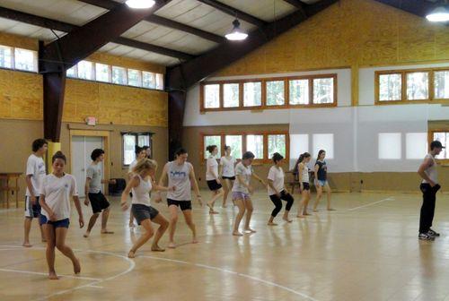 7.27.Kish.07.dance