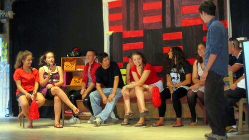 8.12.Glee