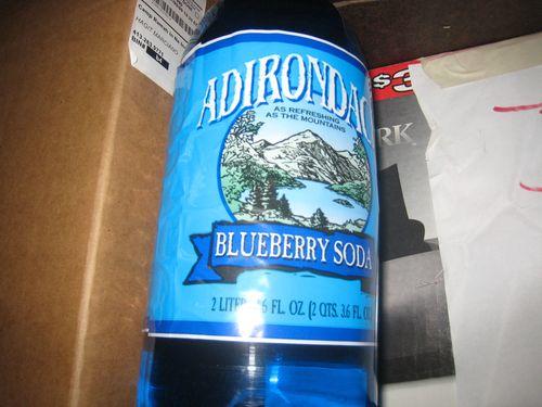 BlueberrySoda 006