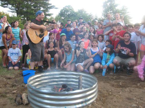 6.24.Campfires 093