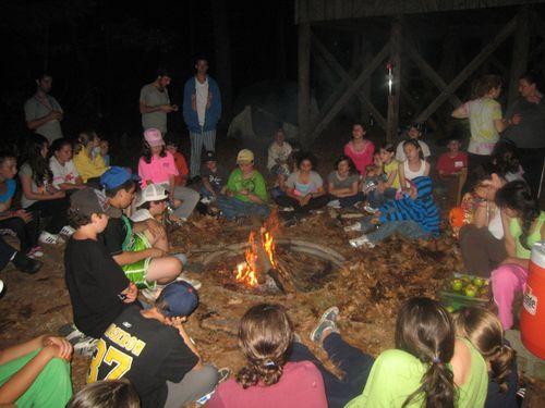 6.24.Campfires 212