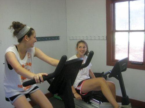 Fitness.03