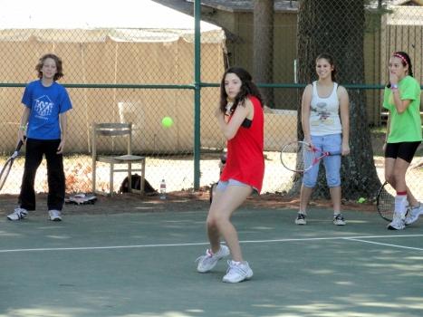 7.26.Kish.01.tennis