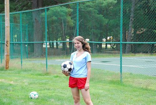 6.29.BOG.soccer