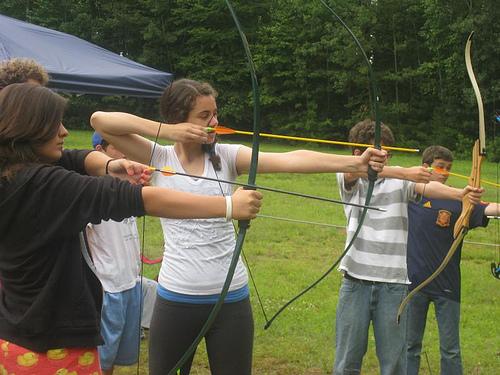 7.3.Machon.archery