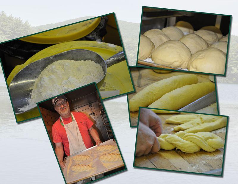 Baker-004