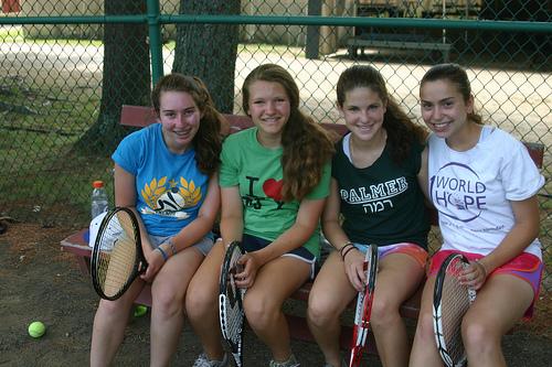 8.1.Kish.01.tennis