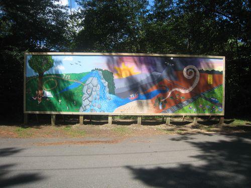 Murals 010