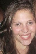 2011.RachelKozak.cropped