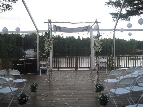 2011.9.10 Masha and Jonathan's Wedding at CRNE 046
