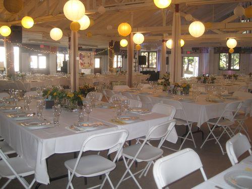 2011.9.10 Masha and Jonathan's Wedding at CRNE 034