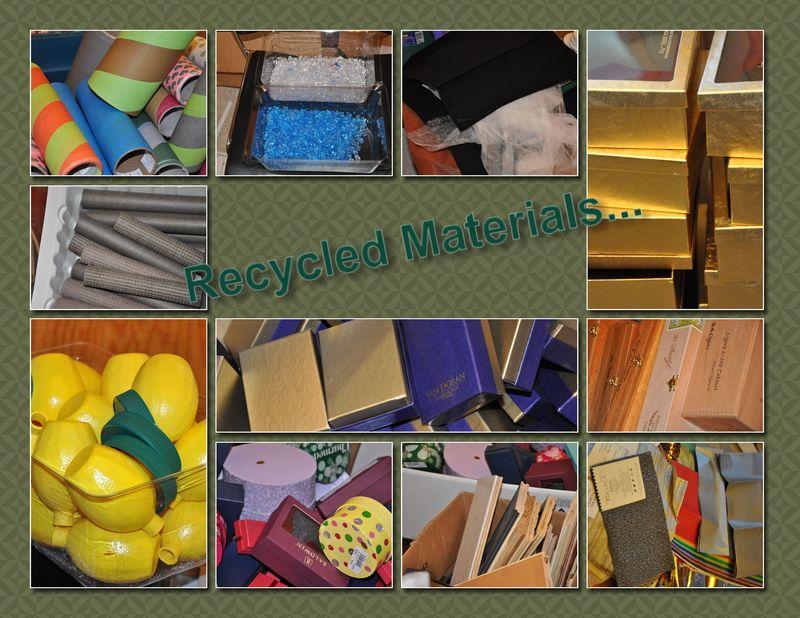 Machon Tzedakah Boxes-001