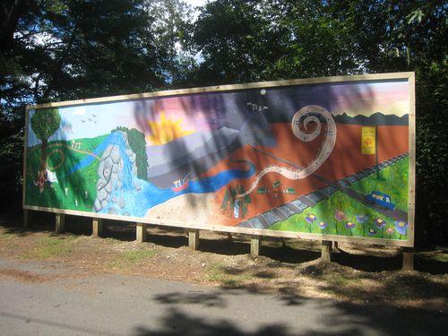 Murals 001