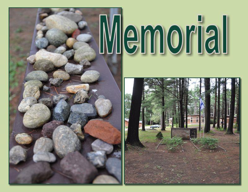 War Memorial-001