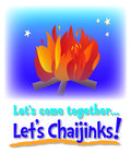 Chaijinks12logo