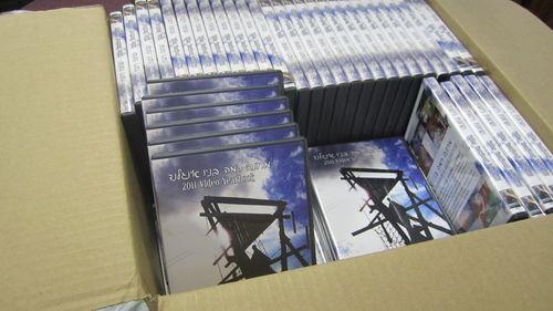 2012DVDYearbooks 004